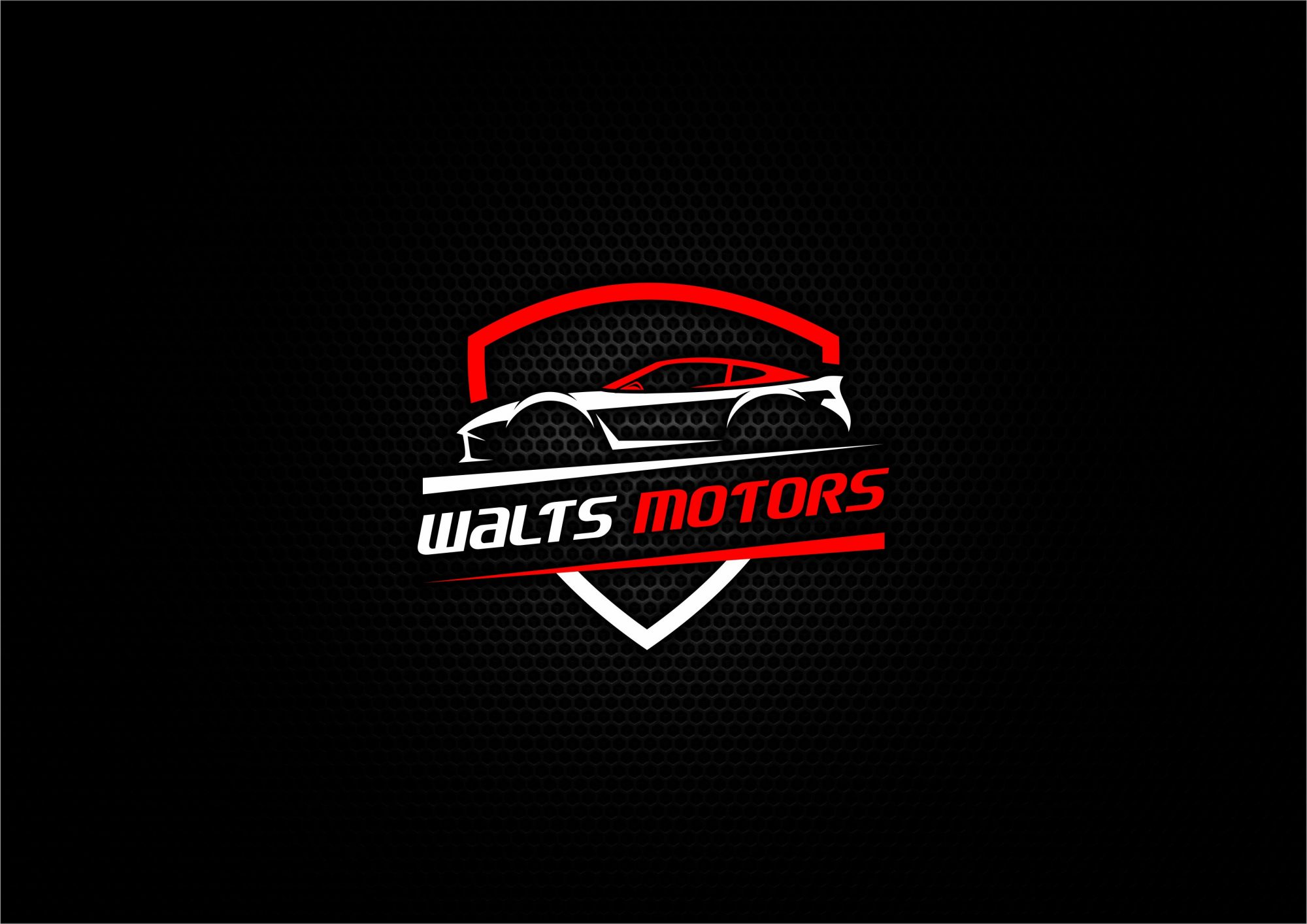 Walts Motors